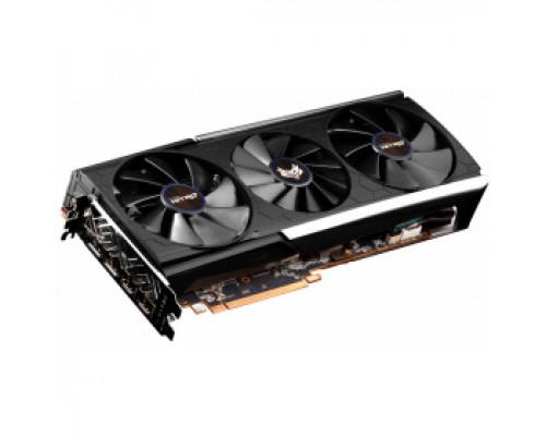 Видеокарта AMD Radeon RX 5700 XT Nitro+ OC Sapphire PCI-E 8192Mb (11293-03-40G)