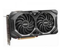 Видеокарта AMD Radeon RX 5600 XT MSI PCI-E 6144Mb (RX 5600 XT MECH OC)