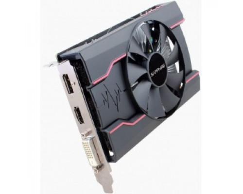 Видеокарта AMD Radeon RX 550 Sapphire Pulse PCI-E 4096Mb (11268-01-20G)