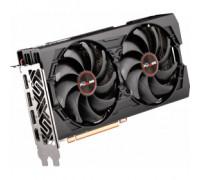 Видеокарта AMD Radeon RX 5500 XT Sapphire Pulse PCI-E 8192Mb (11295-01-20G)