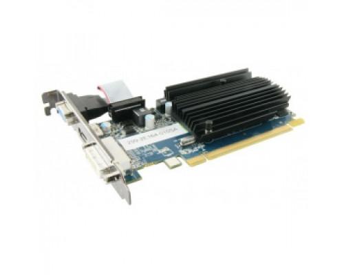 Видеокарта AMD (ATI) Radeon HD 6450 Sapphire PCI-E 1024Mb (11190-02-20G)