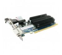 Видеокарта AMD (ATI) Radeon HD 6450 Sapphire PCI-E 1024Mb (11190-02-10G) OEM