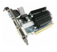 Видеокарта AMD (ATI) Radeon R5 230 Sapphire PCI-E 1024Mb (11233-01-20G)