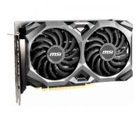 Видеокарта AMD Radeon RX 5500 XT MSI PCI-E 4096Mb (RX 5500 XT MECH 4G OC)
