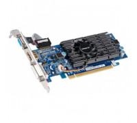 Видеокарта nVidia GeForce 210 Gigabyte PCI-E 1024Mb (GV-N210D3-1GI)
