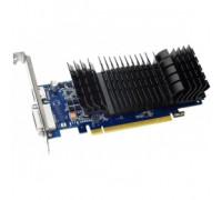 Видеокарта nVidia GeForce GT1030 ASUS PCI-E 2048Mb (GT1030-SL-2G-BRK)