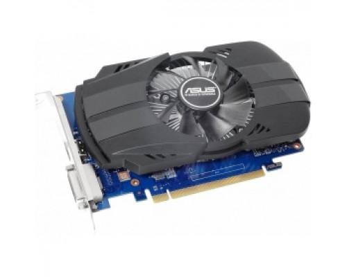 Видеокарта nVidia GeForce GT1030 ASUS PCI-E 2048Mb (PH-GT1030-O2G)