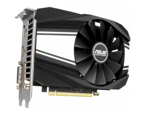 Видеокарта nVidia GeForce GTX1660 Super ASUS PCI-E 6144Mb (PH-GTX1660S-O6G)