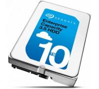 Жесткий диск 10Tb SATA-III Seagate Enterprise Capacity (ST10000NM0016)