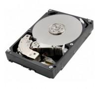 Жёсткий диск 8Tb SATA-III Toshiba Enterprise (MG06ACA800E)