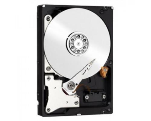 Жёсткий диск 1Tb SATA-III Western Digital Red (WD10EFRX)