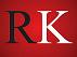 Интернет магазин R-Komp, большой выбор компьютеров и комплектующих.